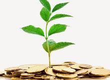 Вклад «Добрый день» в банке Уралсиб