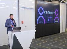Нижегородский бизнес сможет выйти на экспорт с помощью 2B MARKET