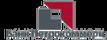 Банк Петрокоммерц - логотип