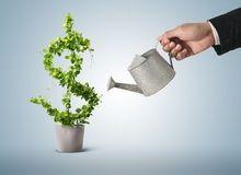 Вклад «Инвестиционный» от Россельхозбанка. Процентные ставки до 8,75 % годовых