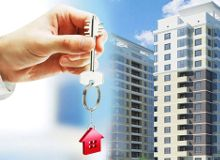 Банк «Возрождение» снижает ставку по ипотеке на новостройки