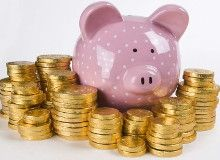 Связь-Банк предложил промо-вклад «Надежный» со ставкой 8,2%