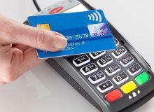 Банк «Россия» представляет кредитную карту «Мир возможностей» с возможностью бесконтактных платежей