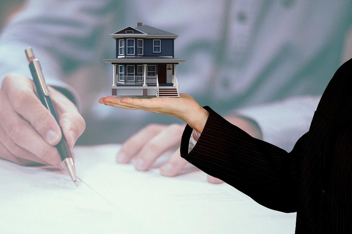 Платить ипотеку всё еще выгоднее, чем брать квартиру в аренду