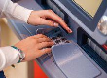 Акция: бесплатное снятие наличных с кредитных карт Локо-Банка