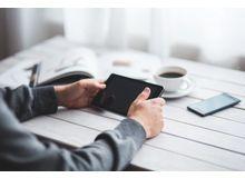 Клиенты Райффайзенбанка стали в пять раз чаще совершать операции онлайн